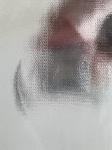 ткань Альфа-Маритекс арт 3025 9682