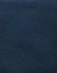 Ткань арт. 77-БА-032-АП, цвет темно-синий