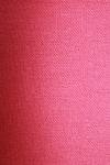 Ткань арт. 77-БА-032 АП, цвет красный