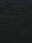 ткань арт. 77-БА-032 АП, цвет черный