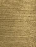 ткань ТТОС арт. 5673-30п 30п Рг, цвет pbi