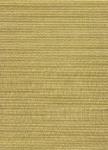 ткань ТТОС арт. 5673-67н 60н СВ