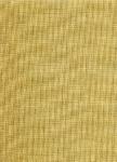 ткань ТТОС арт. 5673-67н 67н-1- 30п-1 Рг