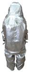 Комплект теплозащитной одежды ТК-800