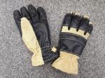 перчатки мод. 056-3-1 ткань арт. 5673-67н 67н-1 30п-1 +РЧ