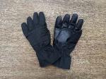 перчатки мод 056-4